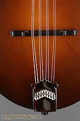 Collings Mandolin MT O NEW Image 11