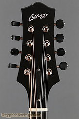 Collings Mandolin MT O NEW Image 13