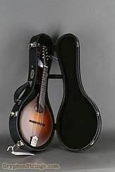 Collings Mandolin MT O NEW Image 17