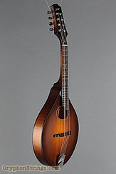 Collings Mandolin MT O NEW Image 2