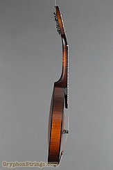Collings Mandolin MT O NEW Image 3