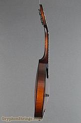 Collings Mandolin MT O NEW Image 3