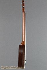 Fluke Ukulele Firefly M90W, Hardwood fretboard, Concert NEW Image 2
