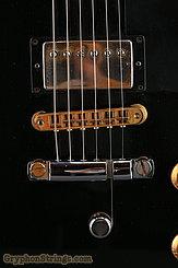 1990 Gibson Guitar Les Paul Studio w/ Parsons B Bender Image 11