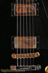 1990 Gibson Guitar Les Paul Studio w/ Parsons B Bender Image 12