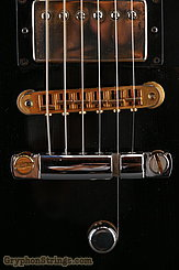 1990 Gibson Guitar Les Paul Studio w/ Parsons B Bender Image 13