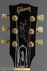 1990 Gibson Guitar Les Paul Studio w/ Parsons B Bender Image 17
