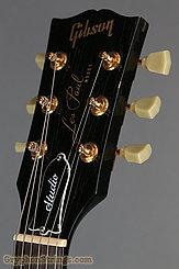 1990 Gibson Guitar Les Paul Studio w/ Parsons B Bender Image 18