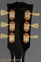 1990 Gibson Guitar Les Paul Studio w/ Parsons B Bender Image 19