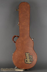 1990 Gibson Guitar Les Paul Studio w/ Parsons B Bender Image 21