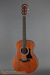 Taylor Guitar 322 NEW