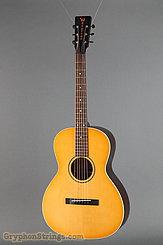 Waterloo Guitar WL-K, SB (Light), T-bar NEW