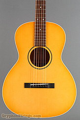 Waterloo Guitar WL-K NEW Image 10
