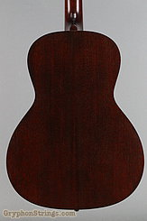 Waterloo Guitar WL-K NEW Image 12