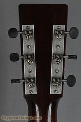 Waterloo Guitar WL-K NEW Image 15