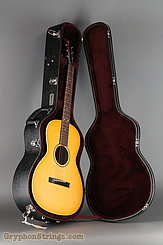 Waterloo Guitar WL-K NEW Image 17