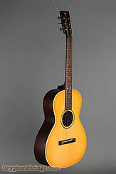 Waterloo Guitar WL-K NEW Image 2