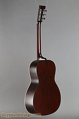 Waterloo Guitar WL-K NEW Image 6