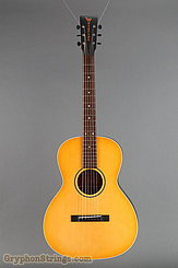 Waterloo Guitar WL-K NEW Image 9