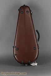 Calton Case Mandolin, Brown/Green NEW Image 3