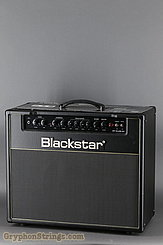 "Blackstar Amplifier HT CLUB 40C 40 Watt Tube 1x12"" Combo Black NEW"