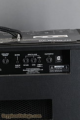 "Blackstar Amplifier HT CLUB 40C 40 Watt Tube 1x12"" Combo Black NEW Image 4"