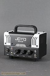 Joyo Amplifier Vivo NEW