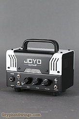 Joyo Amplifier Vivo NEW Image 1