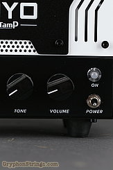 Joyo Amplifier Vivo NEW Image 4