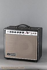 Carr Amplifier Sportsman 1-12 Combo, Black Gator NEW