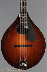 Collings Mandolin MT O, Pickguard Mandolin NEW Image 10