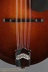 Collings Mandolin MT O, Pickguard Mandolin NEW Image 11