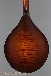 Collings Mandolin MT O, Pickguard Mandolin NEW Image 13