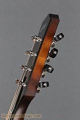 Collings Mandolin MT O, Pickguard Mandolin NEW Image 15