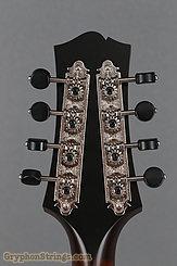Collings Mandolin MT O, Pickguard Mandolin NEW Image 16