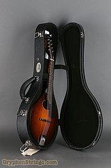 Collings Mandolin MT O, Pickguard Mandolin NEW Image 18