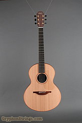 Lowden Guitar S-25 Red Cedar/Indian Rosewood NEW