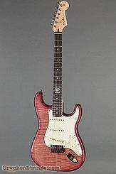 2006 Fender Guitar 60th Anniversary Presidentia...