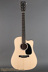 Martin Guitar DC-16E NEW