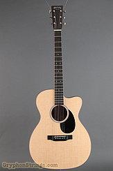 Martin Guitar OMC-16E NEW