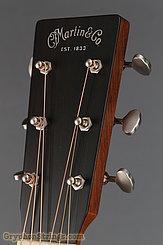 Martin Guitar OMC-16E NEW Image 11