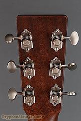 Martin Guitar OMC-16E NEW Image 12