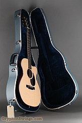 Martin Guitar OMC-16E NEW Image 14