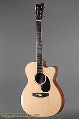 Martin Guitar OMC-16E NEW Image 2