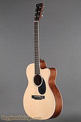 Martin Guitar OMC-16E NEW Image 3