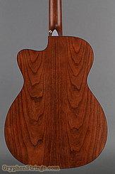 Martin Guitar OMC-16E NEW Image 7