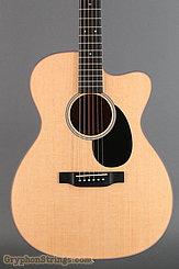 Martin Guitar OMC-16E NEW Image 8