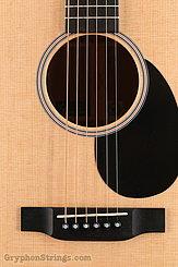 Martin Guitar OMC-16E NEW Image 9