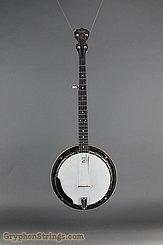 2004 Deering Banjo Sierra Mahogany