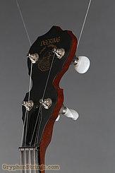 2004 Deering Banjo Sierra Mahogany Image 12